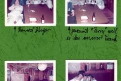 Abschied 03-1974-1
