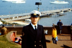 Helgoland 09-1972-2